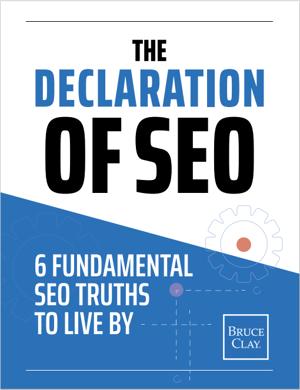 declaration-of-seo-ebook