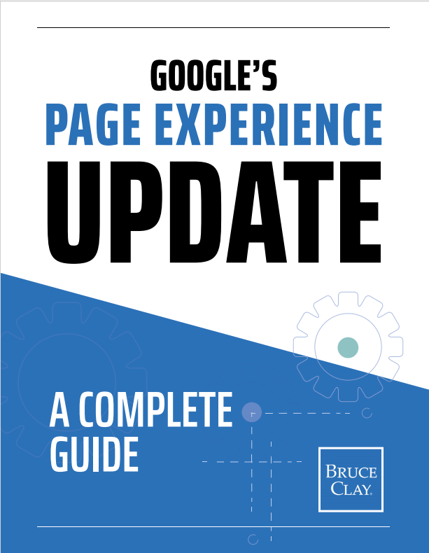googles-page-experience-ebook