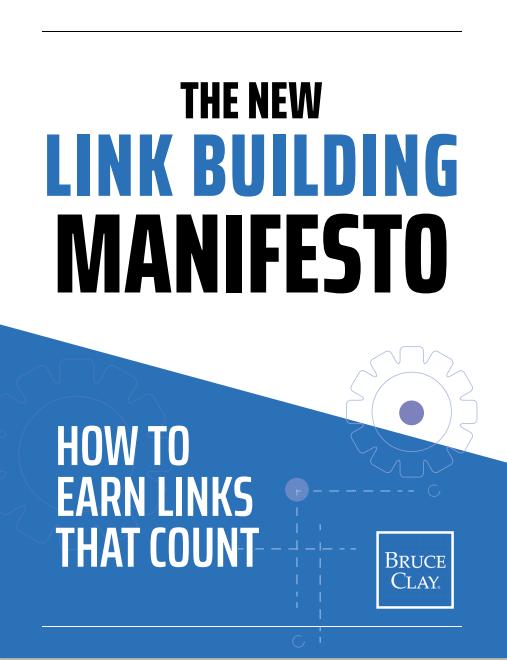 new-link-building-manifesto-ebook